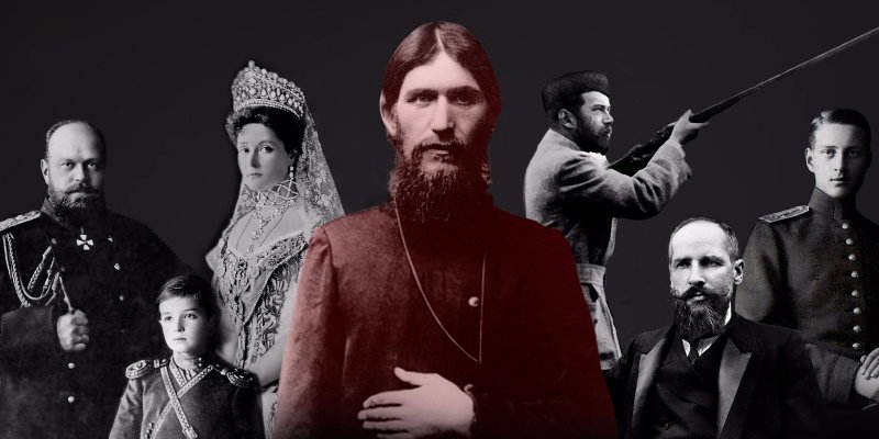 Театр содружества москва официальный сайт афиша сатирикон афиша театра