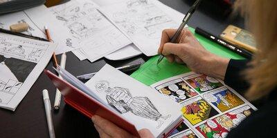 Сделано на ВДНХ: главная выставка страны приглашает на онлайн-мастер-классы