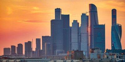 Спрос на зеленые облигации Москвы более чем на 20% превысил объем выпуска