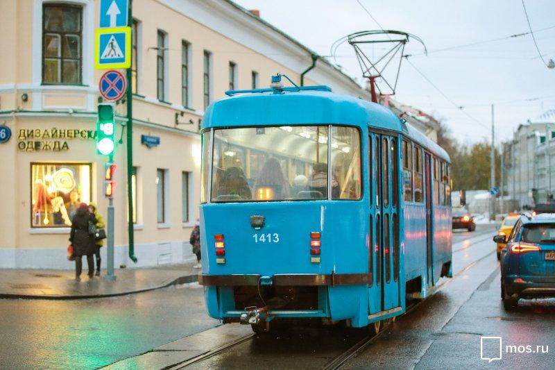 расписание трамвая 23 москва остановки берёшь трубку