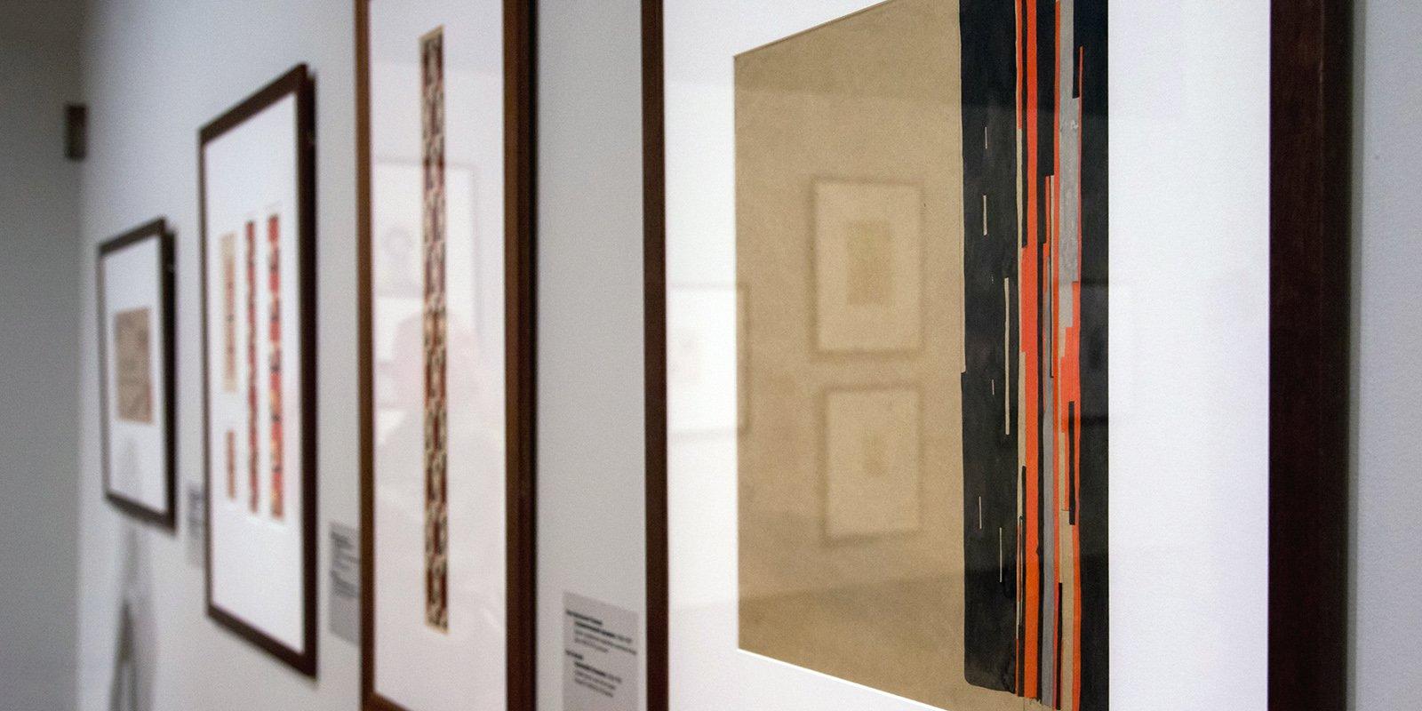 #Москвастобой: какие экспозиции столичных музеев можно посетить онлайн