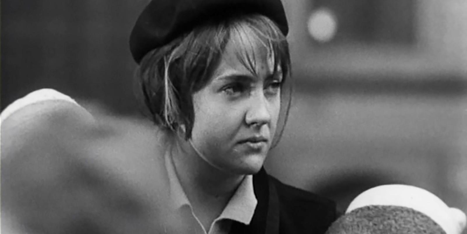 Радистка Кэт. Какой запомнят Екатерину Градову