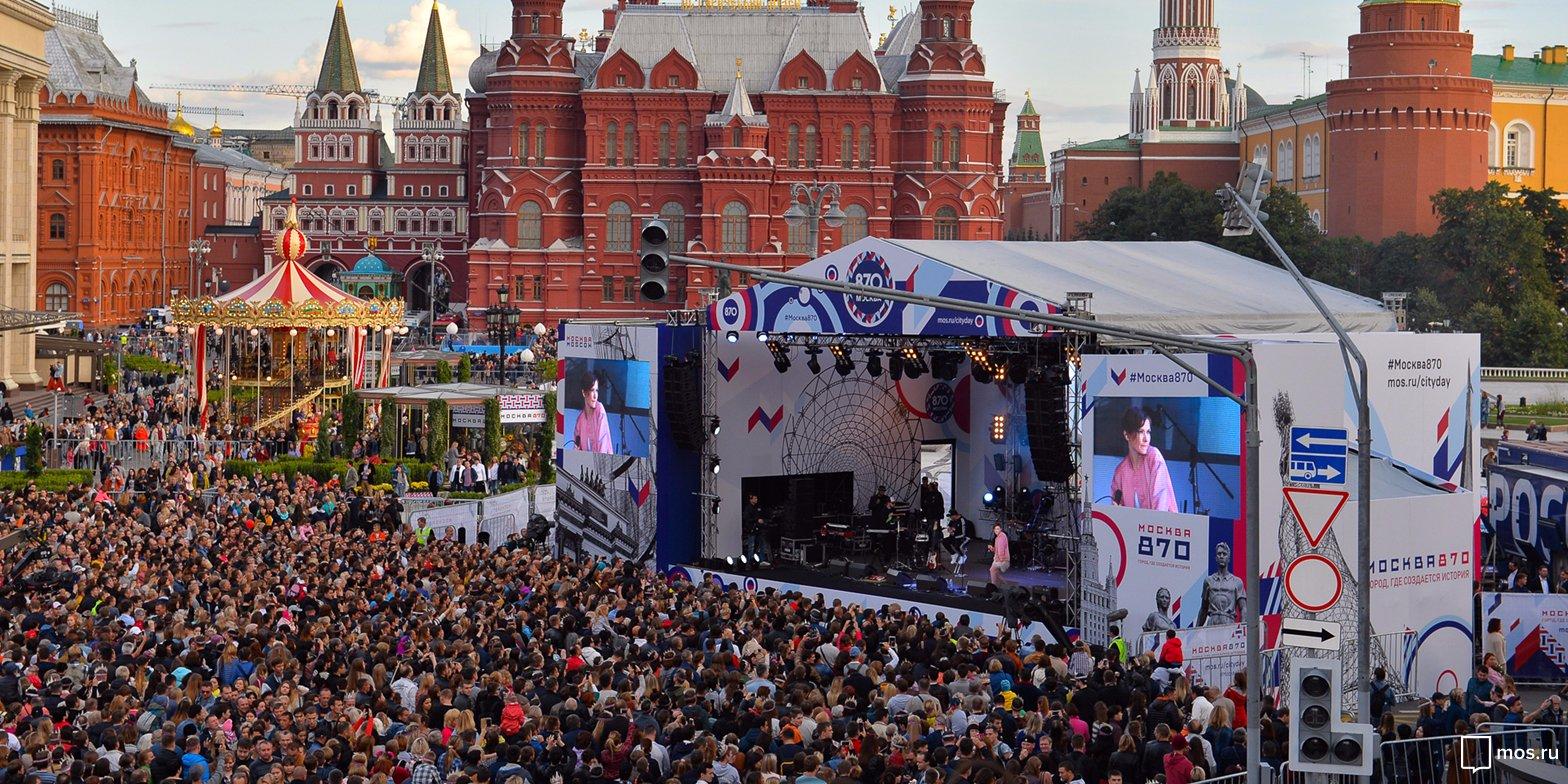 Куда сходить в москве, чтобы отлично и с пользой провести время молодым и пожилым, семьям с детьми или взрослым компаниям?