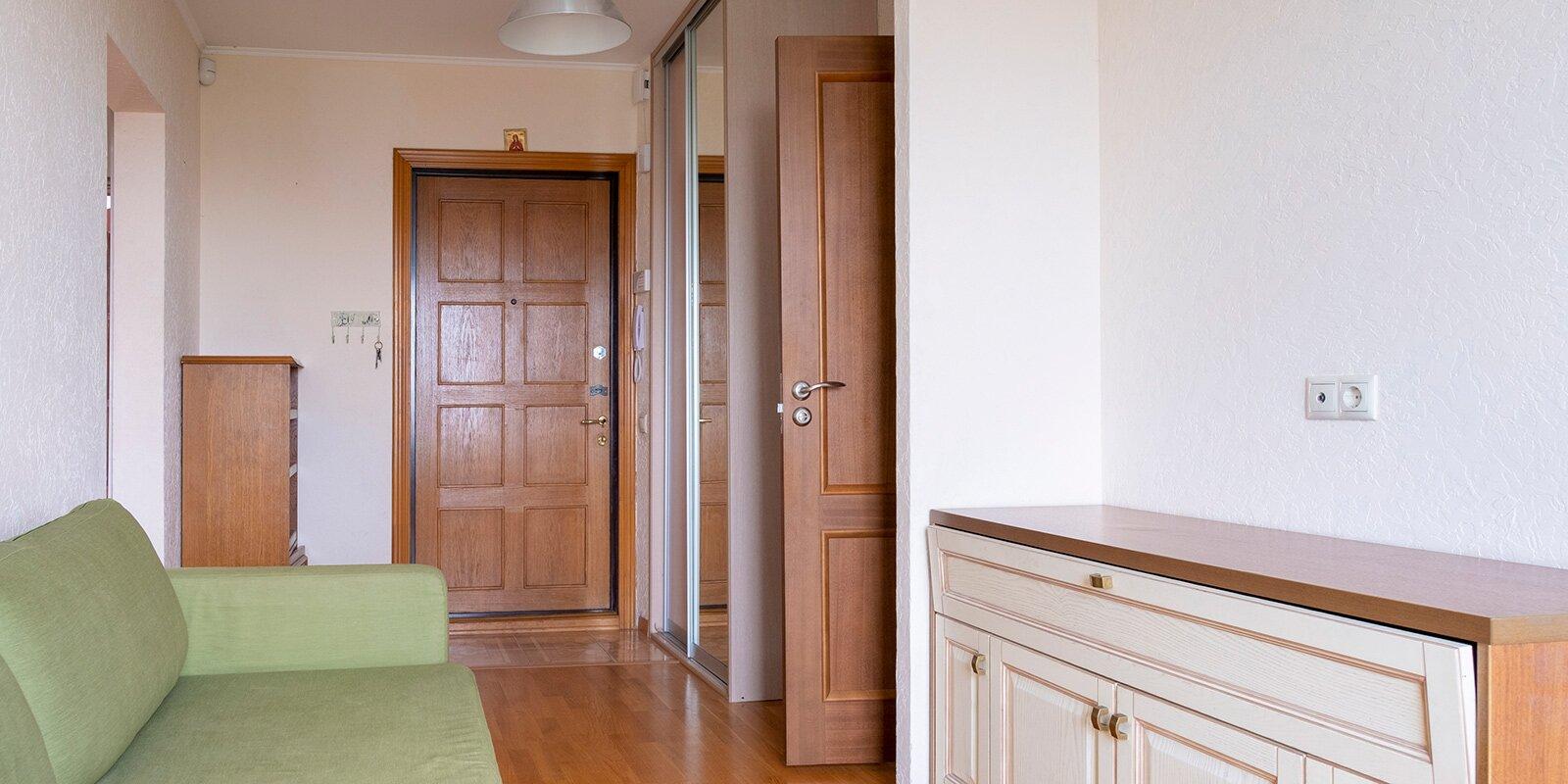 Покупка, аренда и льготное жилье: какие госуслуги Департамента городского имущества Москвы можно получить онлайн
