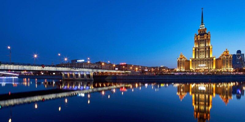 Международное признание: в какие рейтинги Москва вошла в 2020 году