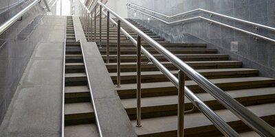 Два подземных перехода откроют в ТиНАО до конца года