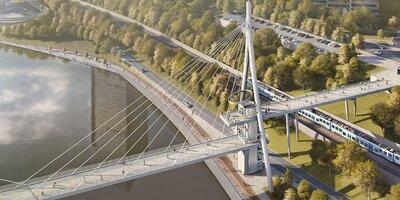 Московские проекты вышли в финал европейской архитектурной премии The Plan Award 2021