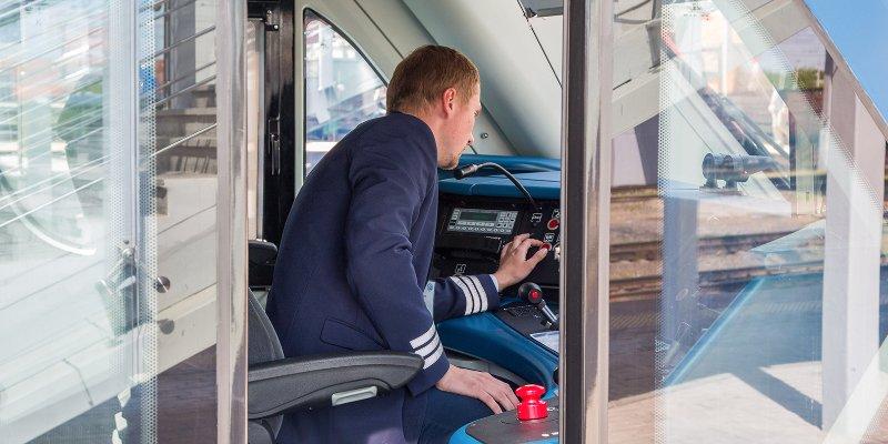 Косметический ремонт и новые навесы: станции метро и МЦК приведут в порядок перед запуском МЦД