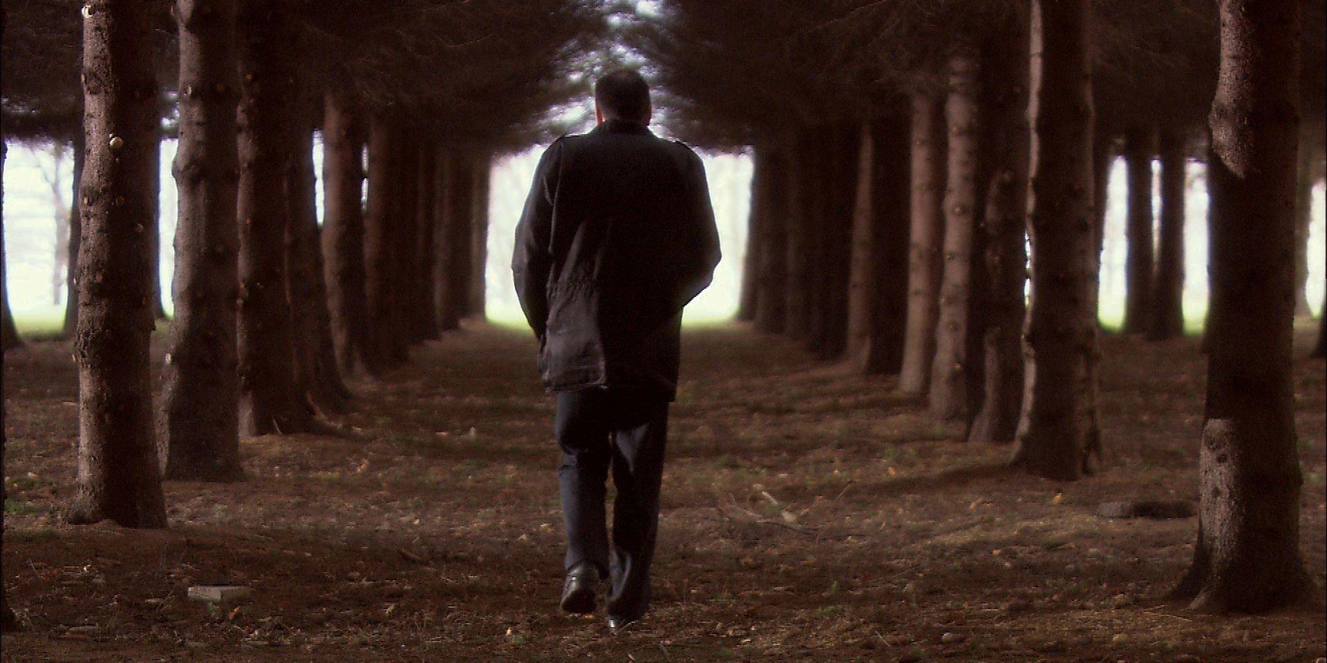 Кадр из фильма «Коммуна». Яан Тоомик