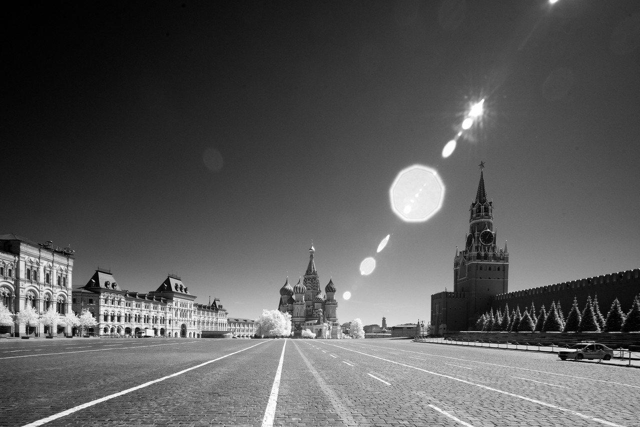 Фото: Арсен Ревазов
