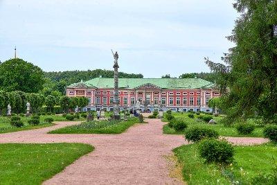 Москвичи выберут любимые памятники культурного наследия
