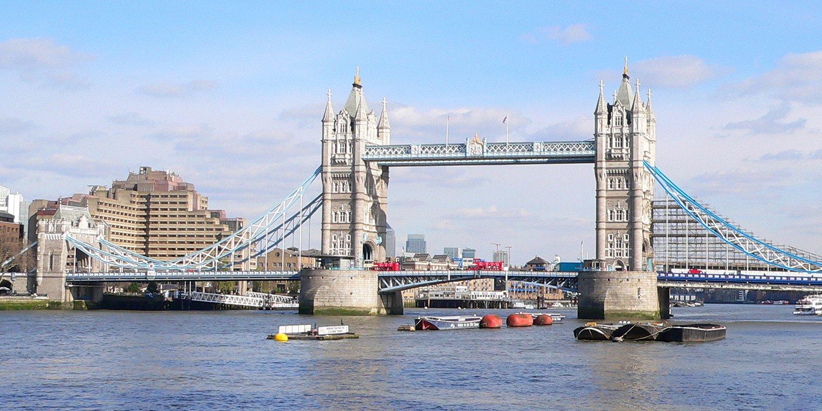 Работы Кукрыниксов и прогулки по Лондону: какие лекции нельзя пропустить в эти выходные