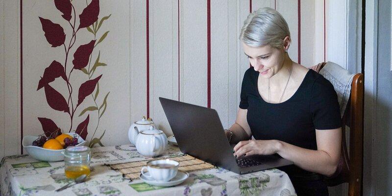 Жители 50 стран воспользовались онлайн-сервисом «Моя семья»