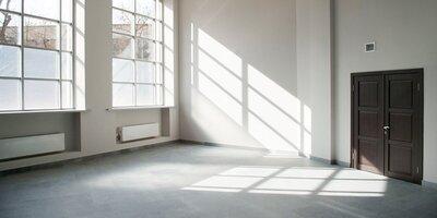Помещение в доходном доме И.П. Исакова на Пречистенке сдадут в аренду