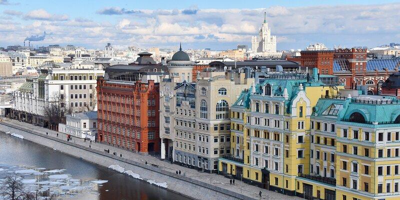 «Московский код»: на портале «Узнай Москву» пройдет краеведческий диктант