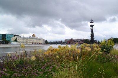 Объявлен ожидаемый уровень доходности облигаций города Москвы 72-го выпуска