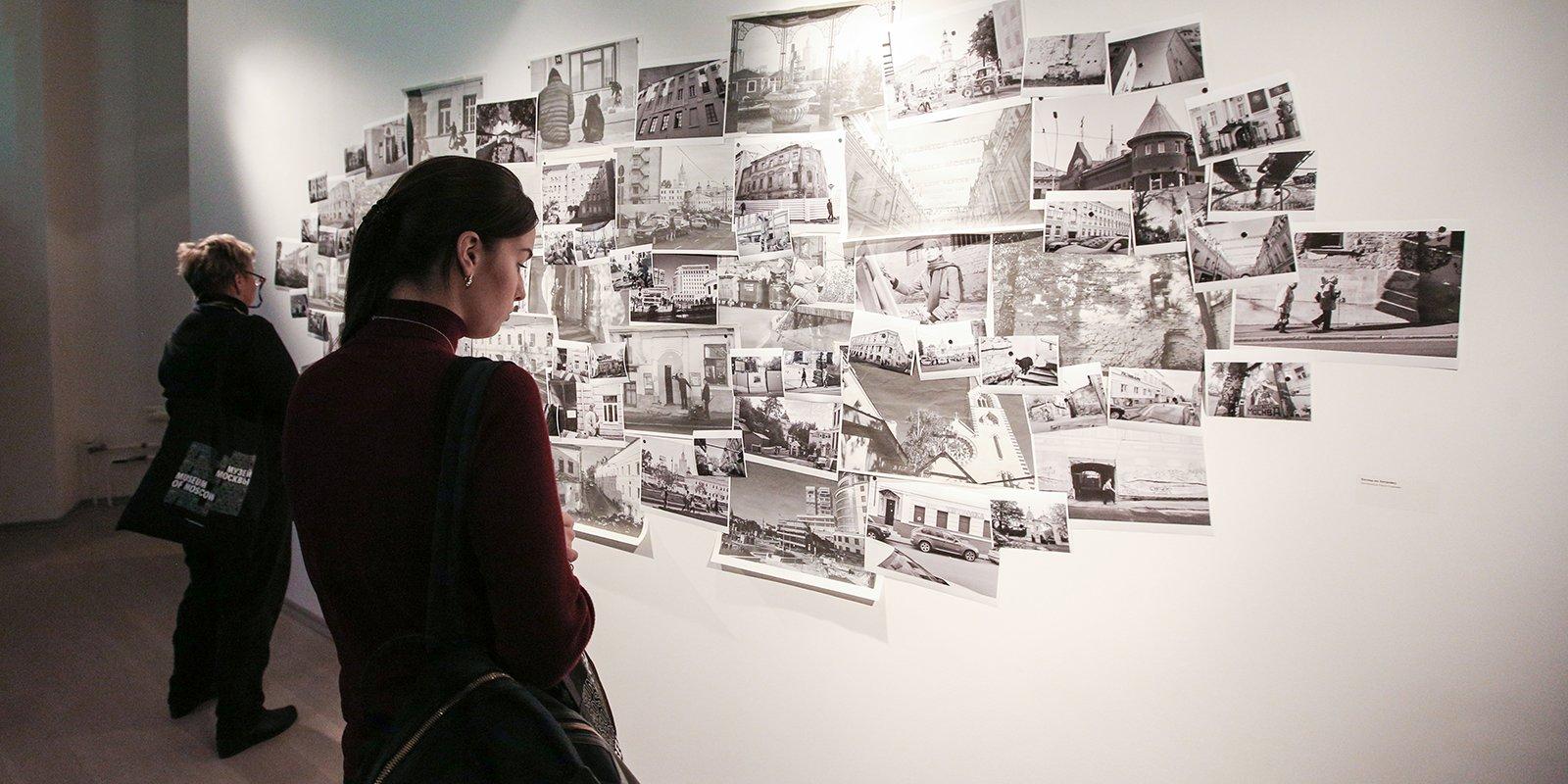 Бесплатные выставки, экскурсии и старинные игры: как пройдет фестиваль «Музей и город»