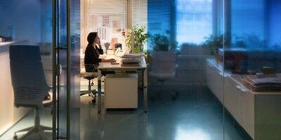В этом году предприниматели создали на инвестпортале Москвы более 13 тысяч личных кабинетов