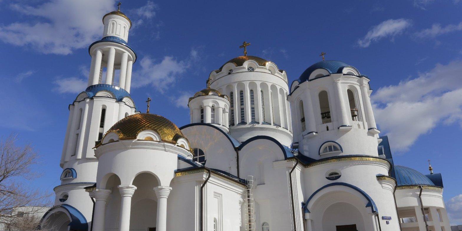 невероятными финтами поздравление собора московских святых процессе