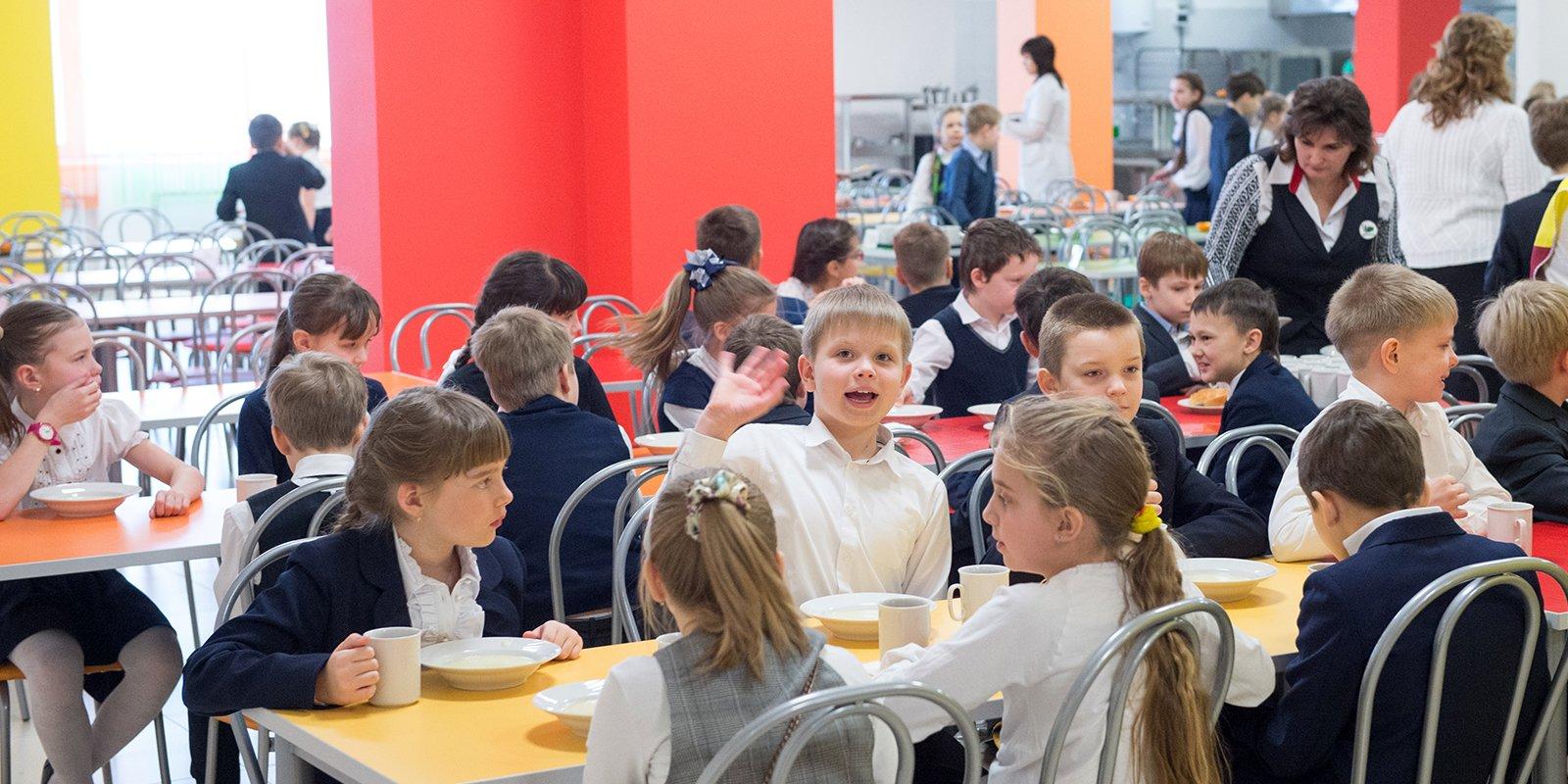 Ефим Рачевский — о том, как московское образование стало лучшим в России