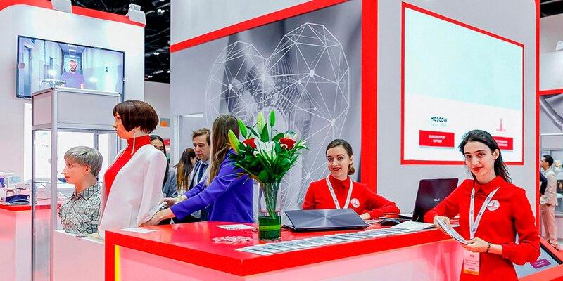 Предприниматели Москвы могут получить субсидии на продвижение своих услуг и товаров