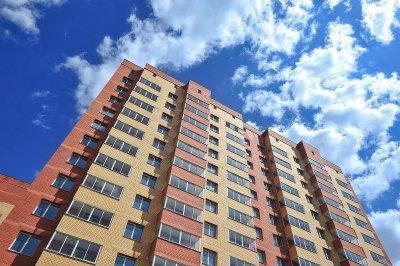 Как оформить жилье в центре госуслуг