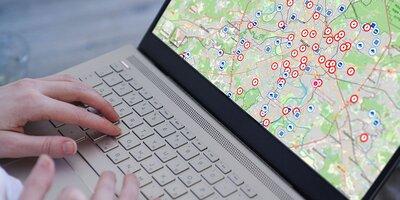 Проекты и площадки для бизнеса: как пользоваться инвестиционной картой Москвы