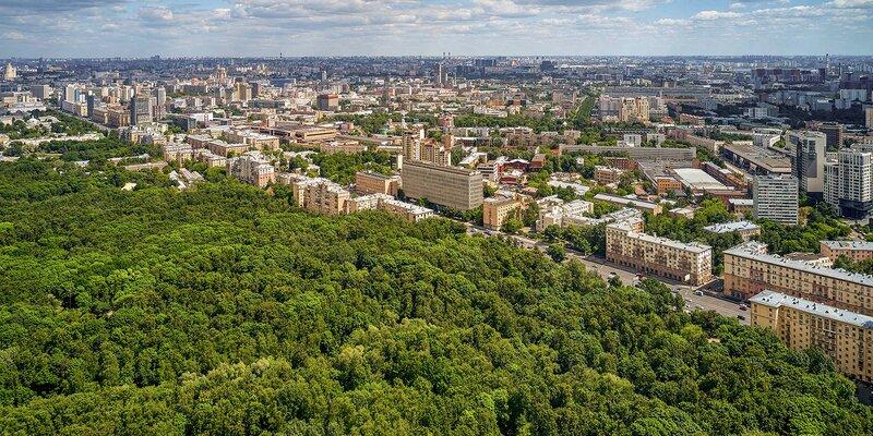 Объем контрактов государственно-частного партнерства вырос почти на 89 миллиардов рублей
