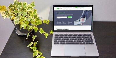Найти изобретение, выбрать вебинар: новые функции в сервисе «Биржа патентов» платформы i.moscow