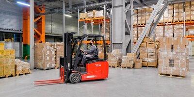 Рекордное количество заявок на размещение товаров, работ и услуг зарегистрировали на портале поставщиков в начале мая
