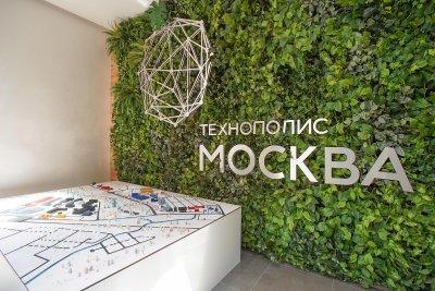 В технополисе «Москва» начнут разработку софта для виртуальных сим-карт