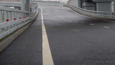 Новая дорога в ТиНАО соединит Калужское шоссе с трассой Солнцево — Бутово — Видное