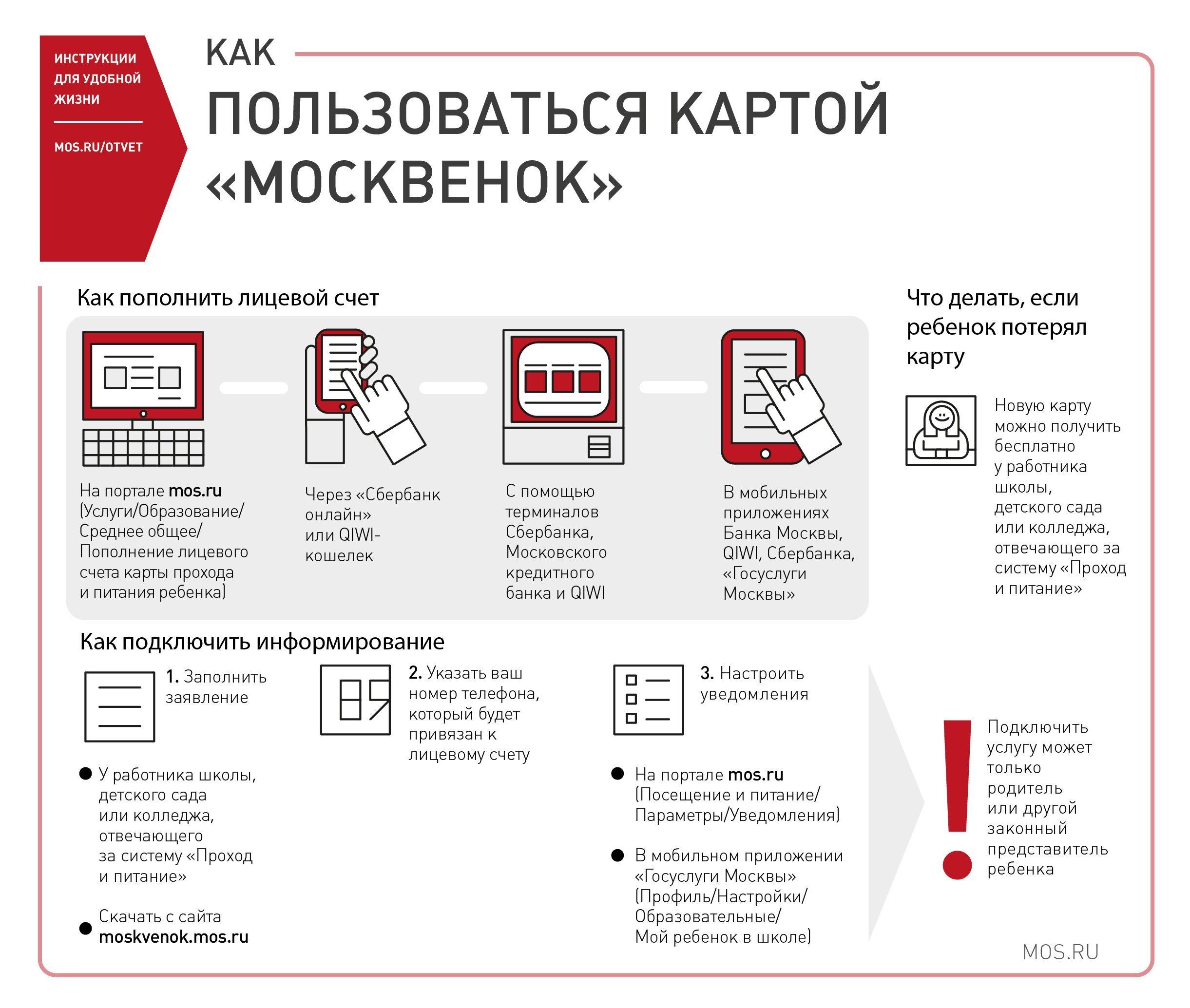 Мигкредит сайт личный кабинет вход по номеру телефона без пароля