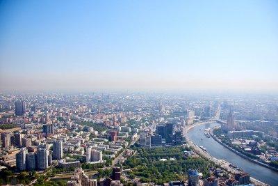В период пандемии городскую поддержку получили 7,2 миллиона человек