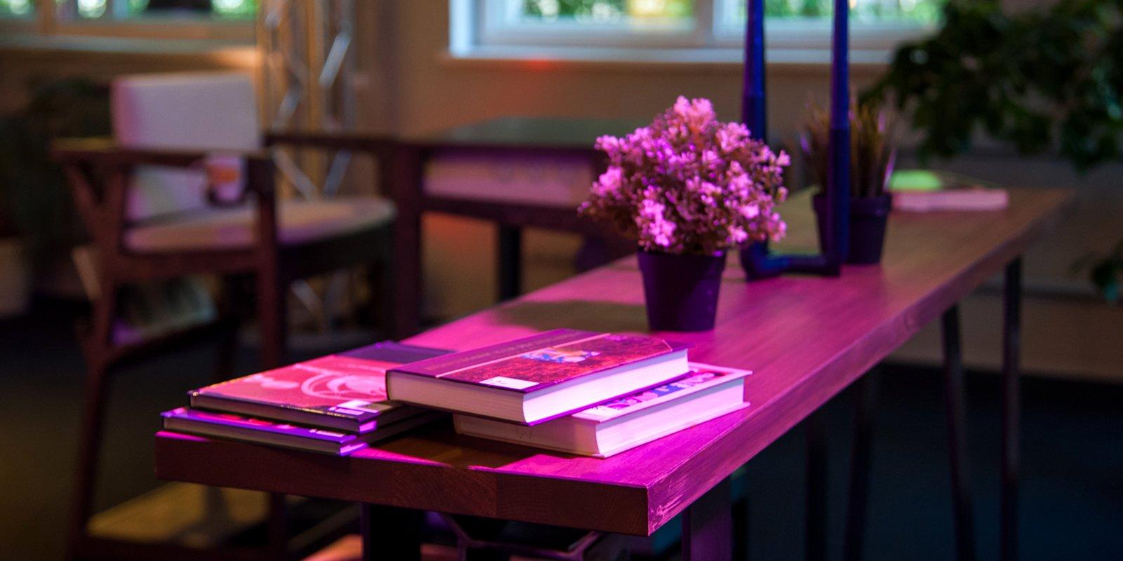 Столичные библиотеки составили рейтинг самых известных  книжек