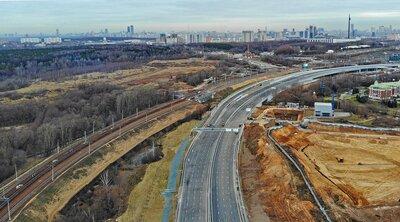 Льготная стоимость земельных участков под индивидуальное жилищное строительство позволила москвичам сэкономить 70 миллионов рублей