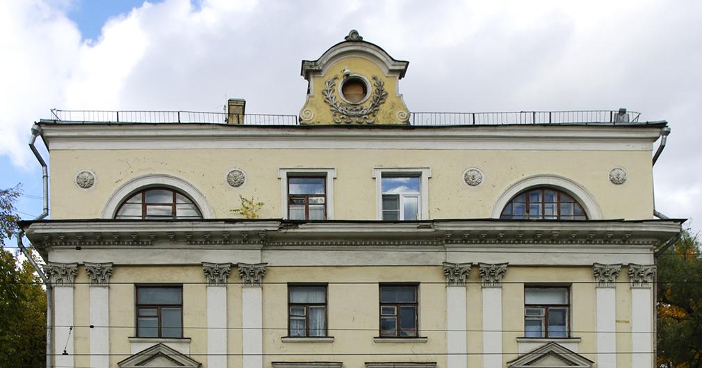 Мастер-класс по реновации старого окна без демонтажа рамы от профайн РУС