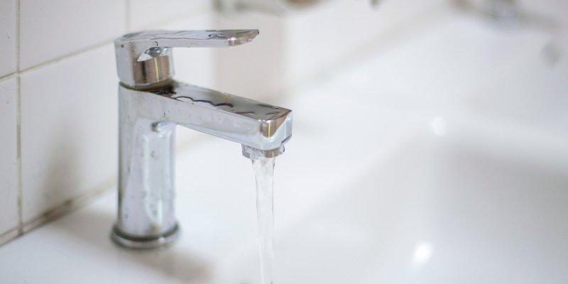 Сергей Собянин: Горячую воду не будут отключать до 1 июля