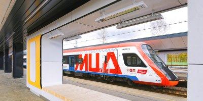 Сергей Собянин — о развитии транспортной системы
