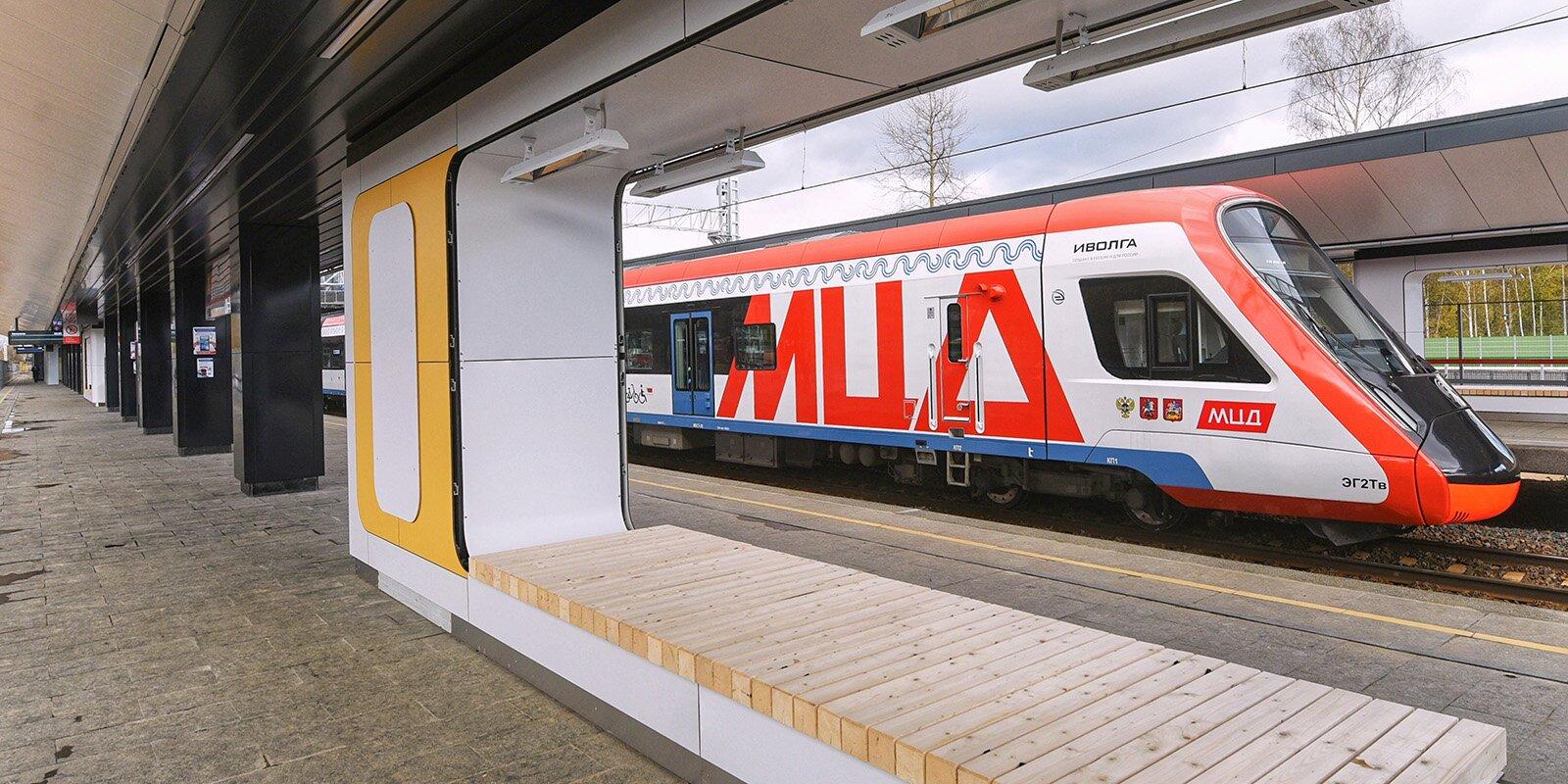 Сергей Собянин рассказал, как будет развиваться транспортная система столицы
