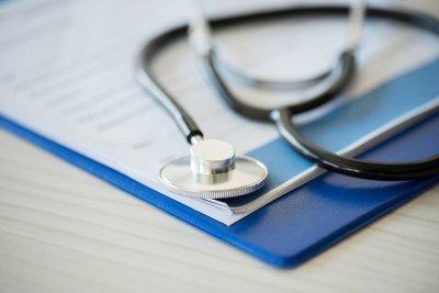 Во флагманских офисах «Мои документы» снова заработали кабинеты «Мое здоровье»