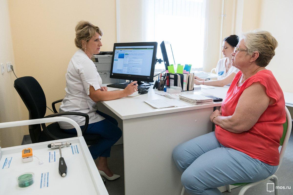 Сертификат о профилактических прививка Щукино санкт петербург медицинская комиссия на оружие
